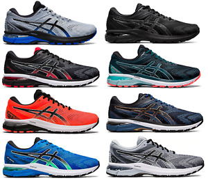 Asics GT-2000 8 Herren Laufschuhe Schuhe Running 1011A690