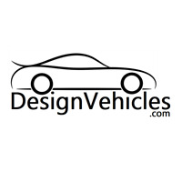 DesignVehicles.com - Premium Domain Name For Sale, Dynadot