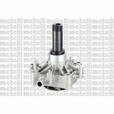 METELLI Water Pump 24-1156