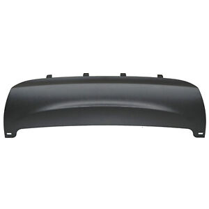 GM1137104 Rear Tow Hook Cover Fits 2013-2017 Buick Enclave