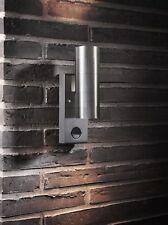 Außenleuchte Sensorleuchte Nordlux 21279934 Tin Wandlampe Up&down Terrasse