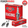 R0045Q-10 NGK RACING SPARK PLUG NICKEL [4216] NEW in BOX!
