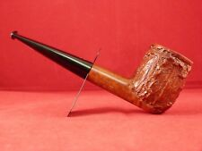 "Radice ""Underwood"" Pipe!  NEW/UNSMOKED!!!"