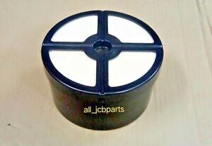 JCB JS210 JS200 JS220 JS205 JS240 HYD Element Filter Bypas Plexus (PN.32/925140)