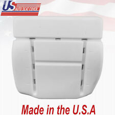 2004 2008 Ford F150 Front Driver Side Bottom Replacement Foam Seat Cushion