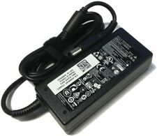 Genuine Dell Inspiron 15R N5010 N5110 15RM 15Z 1570 Laptop AC Adapter Charger