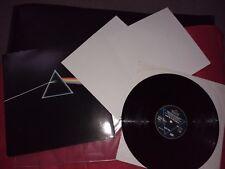 Pink Floyd – Dark Side Of The Moon - Vinyl LP Album Record