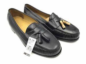 Cole Haan Pinch Tassel Men's Loafer - Size 12