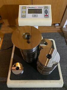 Lot of 16lbs Scrap Hard Drive Disk Plates - Platinum Recovery, Crafts, Etc.