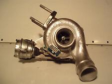 Turbo Turbocharger KIA Sorento 2.5 CRDi 125 Kw/170 Cv 5303-970-0122