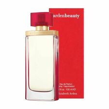 Arden Beauty 100ml EDP Spray for Women by Elizabeth Arden