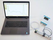 ORION IIIA PRO Gamma Spectrometer MCA Bicron Scintillation Radiation Detector 7%