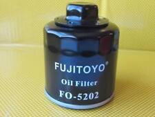 Fuel Filter Toyota Hi-Ace 2.5 D-4D 120 16v 2494cc Diesel 118 BHP 10//06-/>