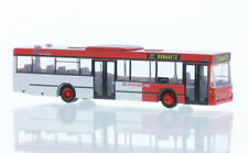 Rietze 75239 H0 Bus Mercedes O 405 N2 Stadtwerke Leoben