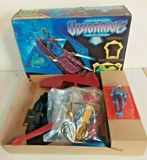 Visionaries Skyclaw Hasbro Serres des Airs Vintage Neuf Sky Claw L1-471