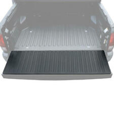 Truck Tailgate Mat Pad Cargo Liner/ Protector - Thick Heavy Duty Rubber for Pick