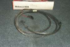 NOS Coil Ignition Resistor Wire 1971-1974 Ford Galaxie 500-LTD/Mercury Marquis