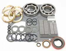 Jeep CJ T150 Transmission Bearing Rebuild Kit 3 Speed