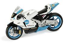 Honda RC211V 2005 1:24 #6 Makato Tamada (IXO)