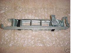 360322-503-CMA Compaq Cable Arm DL380 G4 G5 DL385 G1 G2