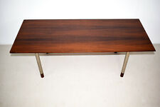 Coffee Table from Sibast, 1950s
