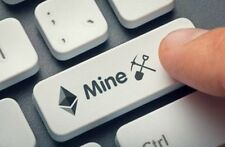 Mining Rig Setup Help: Tuning/Tweak/Miner install/service