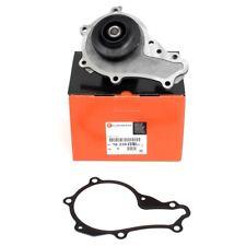ORIGINAL Citroen Peugeot EUROREPAR Wasserpumpe 1623095180 für 1.6 D 1.6 HDi