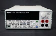 ADC 6146 DC Voltage Current Source