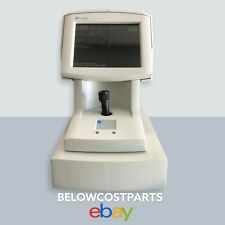 Zeiss Humphrey Systems 992 Usb And Ethernet Wide Coverage Corneal Topographer