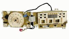LG OEM EBR59476301 PCB Display Assembly
