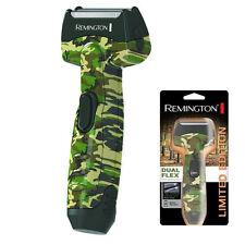 Remington MSC-140  Men's  Shaver, Limited Edition / Genuine