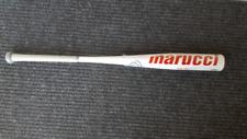 Marucci Cat 5 Baseball Bat 33/30 -3 BBcor MCB2 Adult BRANDNEW!!