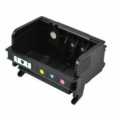 HP 920 Printhead Officejet 6000 6500 6500A 7000 7500A B109A B110A B209A B210A