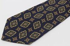 PIERRE CARDIN silk neck tie made in Italy