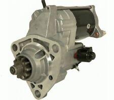 Starter Fits Ford L6000/7000/8000/9000 Trucks Caterpillar 3176 3406 C-10 C-12