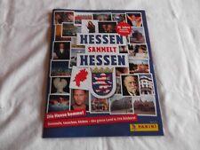 Panini Hessen sammelt Hessen  Sticker aussuchen !!!