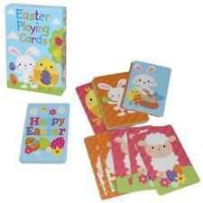 Easter Snap Cards - Ideal gift for Children during Easter