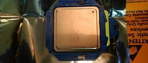 Intel Xeon E5-1620 3.6GHz Quad-Core (CM8062101038606) Processor