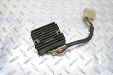 1982-82 YAMAHA XJ750R  OEM RECTIFIER VOLTAGE REGULATOR 3G1-81960-A1-00