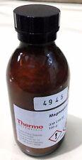THERMO SCIENTIFIC MAGNESIUM PERCHLORATE 100g 338 219 00