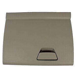 2013-2018 Ford Escape C-Max OEM Glove Box Compartment Door CJ5Z-7806024-AA