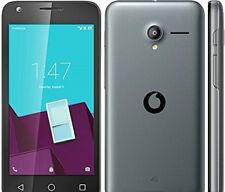 Vodafone Smart Speed 6 Smartphone LTE 5MP Android 5.1