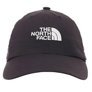 The North Face Mens - Horizon Hat Cap - TNF Black