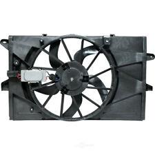 Engine Cooling Fan Assembly-Radiator Fan UAC FA 50263C