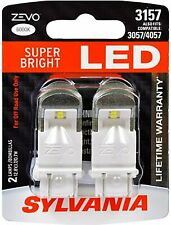 Sylvania: Zevo 6000K 3157 Super Bright LED
