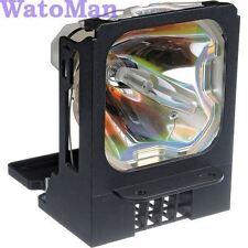 VLT-XL5950LP Projector Lamp For MITSUBISHI LVP-XL5980U Mitsubishi XL5980 XL5900