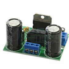 Scheda Modulo Amplificatore Mono TDA7293 100Watt 12V - 32V AC 1 x 100W