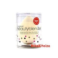 Beautyblender Pure Makeup Sponge Applicator - White Sponge