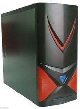 Unbranded Steel Computer Cases