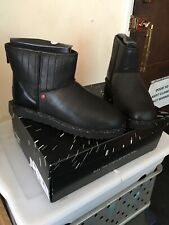 Ugg Classic Mini Limited Edition Star Wars Boots